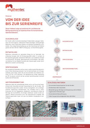 "<a href=""/images/dienstleistungen/showcase/PDF/showcase3.pdf"" class=""download"" download>Download</a>"