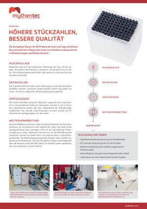 "<a href=""/images/dienstleistungen/showcase/PDF/showcase4.pdf"" class=""download"" download>Download</a>"