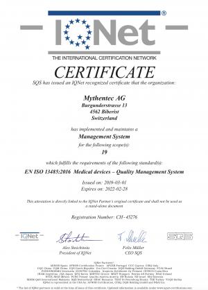 EN-ISO-13485-EN-2019